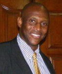 Herbert Mensah