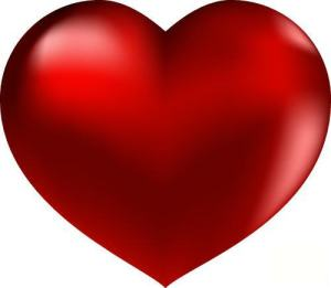 Red-Big-Heart-