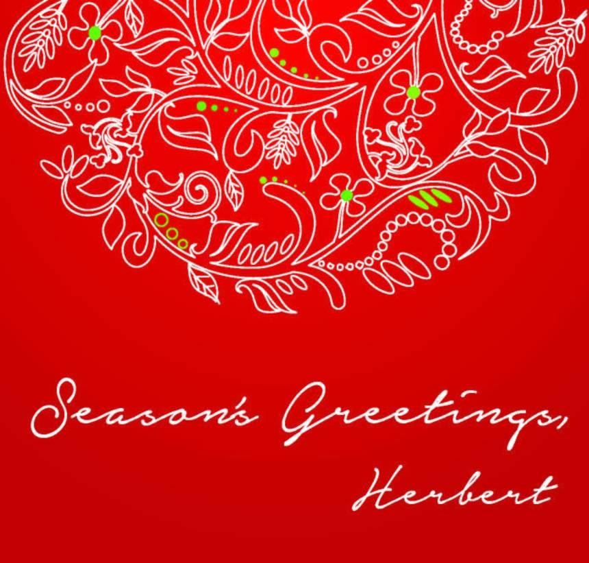 Herbert_SeasonsGreeting_Final