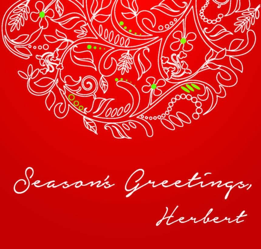 Herbert_SeasonsGreeting_Final