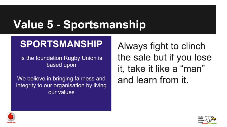 Rugby As Management Model V1.02 (1)_Page_08
