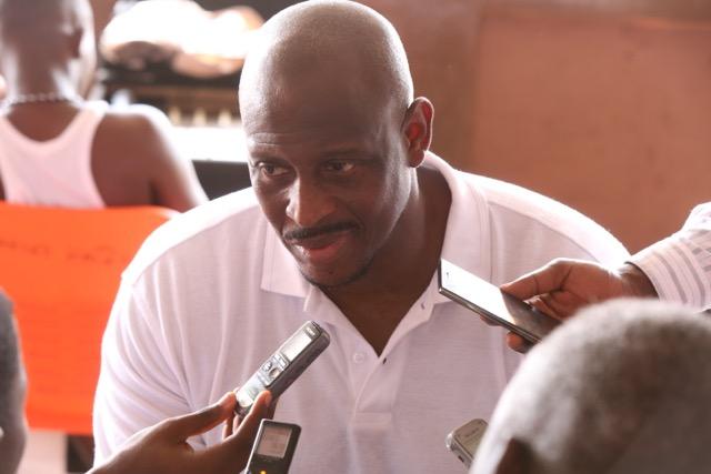 May9'15 Accra 10 Media HM