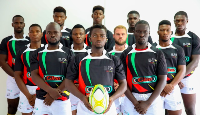 TS 10 Team Black LS (1)