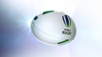 WORLD-RUGBY1